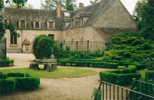 800px-Villeconin_Chateau_02 - Copie
