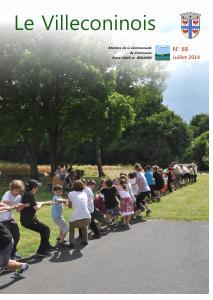 http://villeconin.fr/wp-content/uploads/2014/09/villeconinois-n°-68.pdf
