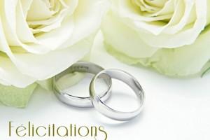 mariage-bagues_imagemoyenne