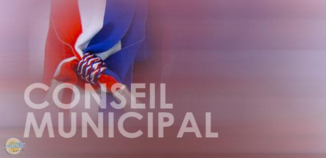 conseil-municipal 2