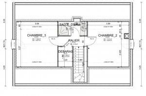 maison-1-etage-urville-nacqueville-4462