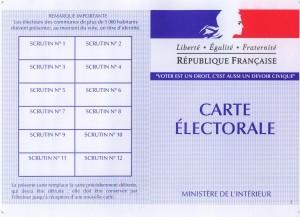 Carte-electorale-francaise-recto-300x217