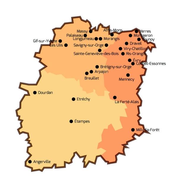 91-Essonne-01